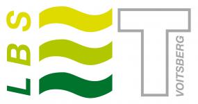 Logo von TeachMe - LBS Voitsberg